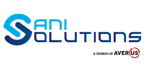Sani Solutions Inc.